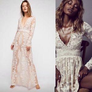 for love and lemons temecula dress short size s